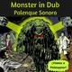 Palenque Sonoro... Vampires in Dub