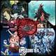 Naütilus 64: Debrayando En la Locura & Recomendaciones Anime Otoño 2017