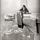Misterios monumentales: El puente de Brooklyn • El Edificio Chrysler