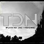 TDN 02X08: Asalto a la Embajada de Corea del Norte en Madrid