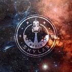 080 - Secuencia - SpaceX: Starship 4.0 y Crew Dragon · Premio Nobel de Física 2019