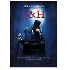 David Sálezmar nos adelanta algunos detalles del estreno de J&H los días 9 y 10 de mayo en La Villa