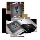PHOTCAST 15, Revista PHOT 4 por dentro
