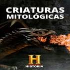 Criaturas mitológicas - La leyenda del Minotauro