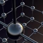 Computación y comunicación cuántica 28-07-17