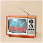 Basura and TV 1x10: Esto debería ser un reality.