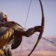 Assassin's Creed Origins, el juegazo que hace bostezar a la prensa - Topal Games.