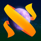 Aleph-2 | Lunas
