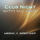 Club Night With DJ Geri 597