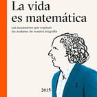 La Vida es Matemática - John Paulos