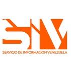 Servicio de Información Venezuela - Emisión estelar del viernes 11 de enero del 2019