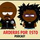 """Arderas por Esto TWD 7x7 """"El Canto del Tuerto"""""""