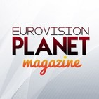 EPM 55 [T.3 - P.8] - OT Gala 6 y #EuroNoticias