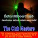 The Club Masters: Éxitos Billboard de 1996
