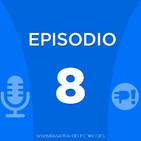 EP.08 | ELECTRIC GT | Entrevista Agustín Payá