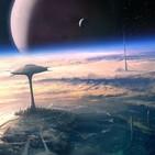 039 - La Paradoja de Fermi y el Contacto entre y con Civilizaciones Alienígenas