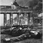 La Batalla de Berlin (cap 2) #documental #historia #podcast #SegundaGuerraMundial