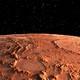 089 - El Misterio del Oxígeno en Marte