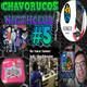 ChavoRucosNigthClub 5 Parte1