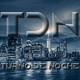 TDN43: La Tecnología del Fútbol. La Desaparición del Philip Tylor