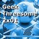 2x01- Nuestros inicios en internet