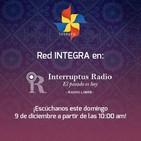 Racismo y Xenofobia con Red Integra y Autodefensas en Guerrero