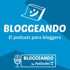 16. ¿Cómo hacer linkbuilding (BIEN) en un blog? Formas de conseguir enlaces