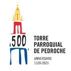 500 Aniversario Torre Parroquial de Pedroche (1)