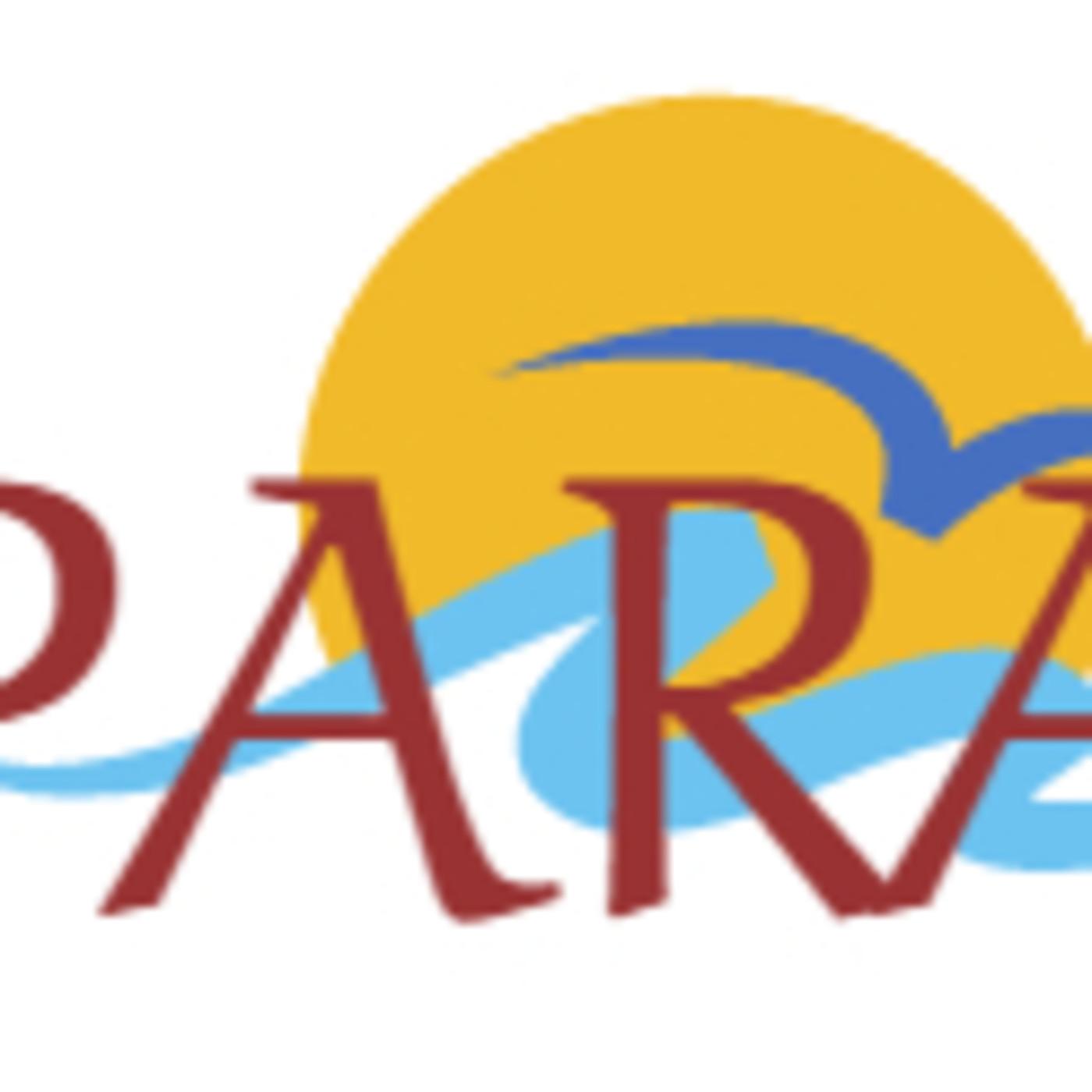 The Paradise Episodio 81 - 1-05-2020