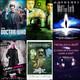 McGuffin 2x17 Ciencia ficción low cost: Coherence, The man from earth, Primer, Zardoz, Los cronocrímenes, Doctor Who.