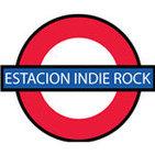 2x47 Estación Indie Rock 2015-01-12 Canciones del milenio, vol3