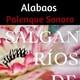 """Palenque Sonoro: Alabaos """"Salgan Ríos de Mis Ojos"""""""