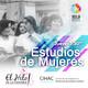 El Hilo De La Historia 014 - Estudios de mujeres