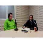 Visitants Nocturns a Radio Pomar 30 - 10 de fbrer de 2012: VIRGINIA DANGMA:'AVISOS DEL CIELO: LOS (NUEVOS) MENSAJES...