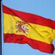 ENIGMAS DE LA HISTORIA: El pacto de Hernán Cortés, el origen de Halloween y la bandera de España
