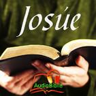 Josué 7, 6-15 AudioBibilia