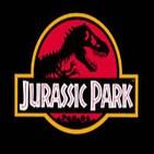Jurassic Park (1993) Audio Latino [AD]