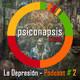 La Depresión - Podcast 0002