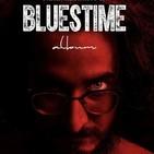 Entrevista a Lucas Rodicio: Blues Time (Capítulo 77: Tempo de Blues))