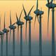 I Congreso de Energía Eólica de Canarias