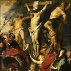 26. Corazón de Jesús, Traspasado por una lanza