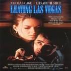 3x01 Psicología y cine: 'Leaving las Vegas', Mike Figgis, 1995.