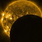Voces del Misterio ESPECIAL: Apocalipsis, fin del mundo y eclipse del 21 de agosto de 2017