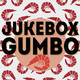 Jukebox Gumbo #02 (18Dic2017)