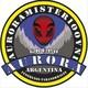 Aurora Misterio OVNI - Programa 18-08-18
