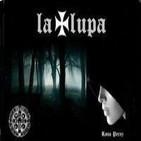 """La Lupa 1x08 """"Malditas Carreteras"""" con Joaquín Abenza, Juan Miguel Marsella,Jesús Callejo,Juanca Romero y Teo Rodríguez"""