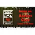 El Terror No Tiene Podcast - Episodio #12 - Basket Case (1982)