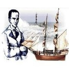 Rumbo Infinito (Repetición 2T verano)- Benito Soto: el último pirata