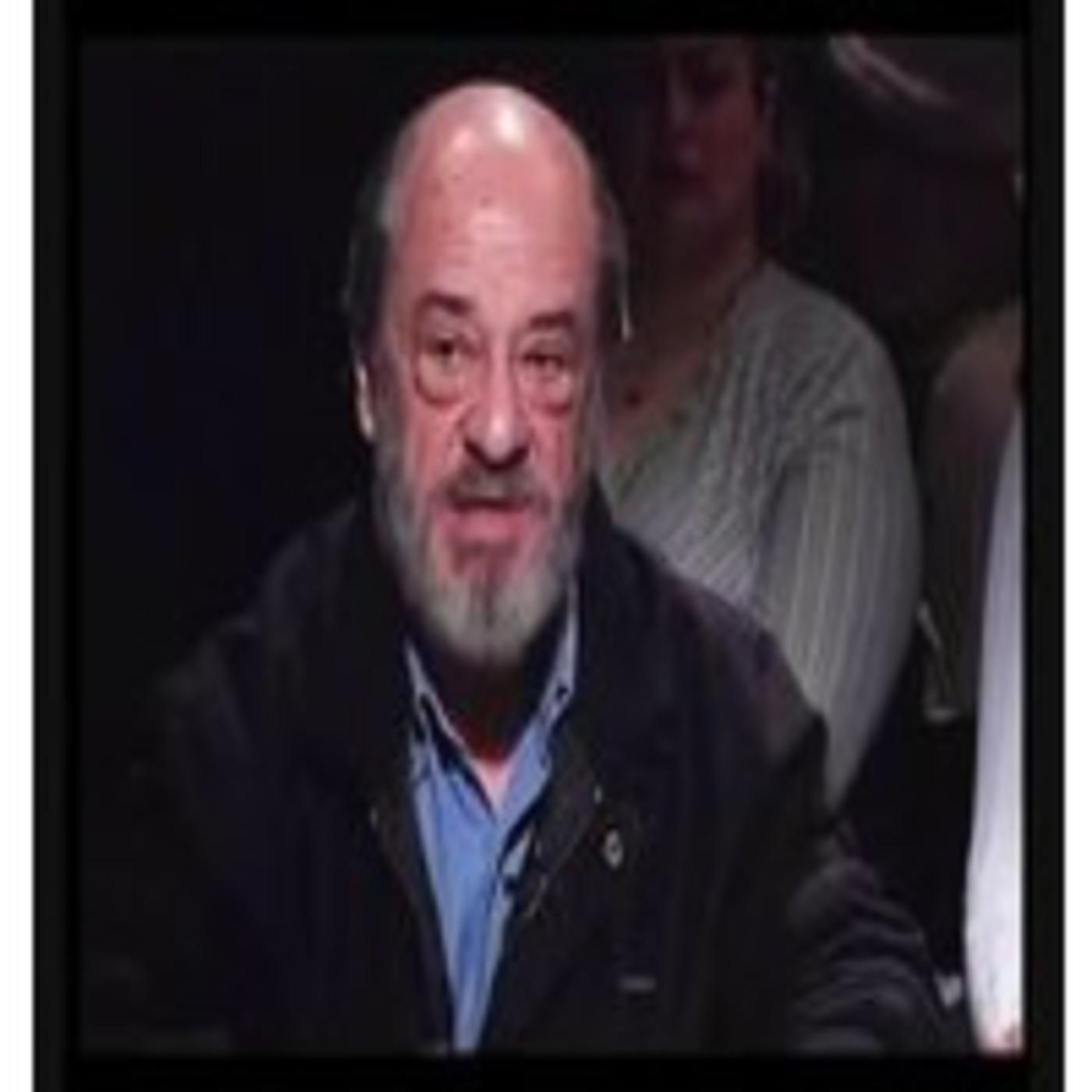 Mis Enigmas Favoritos - Fernando Jiménez del Oso (2004)
