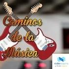 Caminos de la Música Programa 8º Temporada 6ª